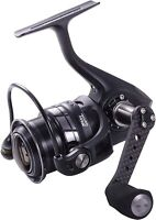 Abu Garcia Spinning reel ROXANI 2000SH Kagiya Mamoru favorite Fishing Outdoor