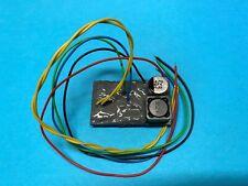 Instrument Cluster ELD5 Inverter Lighting Chrysler Sebring Dodge Caliber Avenger