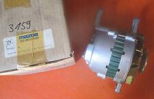 original Mazda 323,RX-7 (BD,SA) E563-18-300,LIMA,Lichtmaschine