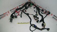 electric system wiring electric system Yamaha YZF R1 abs 12 16