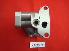 Ölpumpe FORD Escort/Orion 1990-1995 - Ford 1669271  6542374