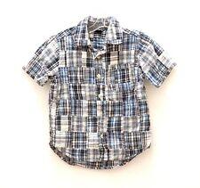 GAP Baby Boys' Shirts 0-24 Months