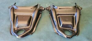 Holden HQ HJ HX HZ WB Upper Control Arms
