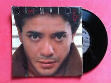 Vinyle, BRUNO GRIMALD, 45 Tours VINTAGE, T'ES PAS TOUT SEUL/ET JE M'EMPORTE...