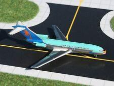Aéronefs miniatures Boeing 727