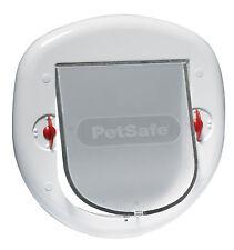 Staywell PetSafe 280EF Slim Line To Fit Glass Patio Door Big Cat Flap