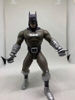 """Batman Action Figure 5.5"""" 1994"""