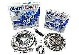 EXEDY Clutch Kit SUZUKI GRAND VITARA  H25A 1998-2005 2.5