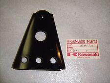 NOS Kawasaki 1980 KZ1300 bracket 11034-1720