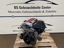 Mercedes SLK 230 Komp. R170 W208 Motor 111.983 111983 145kW/197 PS 2295 cm³