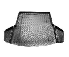 TAILORED PVC BOOT LINER MAT for Toyota Avensis Estate since 2009