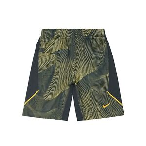 New Nike Boys Athletic Shorts Choose Color and Color