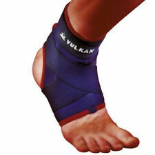 Ankle VULKAN Blue Orthotics, Braces & Orthopaedic Sleeves