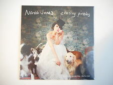 NORAH JONES : CHASING PIRATES [ CD SINGLE NEUF PORT GRATUIT ]