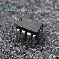 1PCS//5PCS AT49F020-70JC 2-Megabit 256K x 8 5-volt Only CMOS Flash Memory