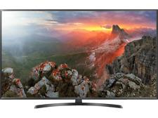 "TV LED 65"" - LG 65UK6470PLC, UHD 4K 3xHDR, Smart TV ThinQ webOS 4.0"