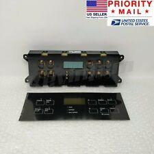 *GENUINE* Frigidaire® 318414213 Oven Range Control Board Unit Frigidaire OEM