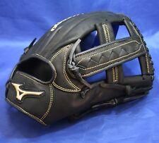 "Mizuno MVP Prime GMVP1250P3S (12.5"") Slowpitch Softball Glove"