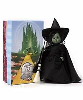 Madame Alexander Wicked Witch of the West Doll #68295