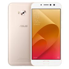 ASUS Zenfone 4 Selfie Pro ZD552KL Dual SIM 64gb/4gb Unlocked Gold XK