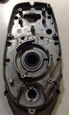 BMW Timing Cover /5