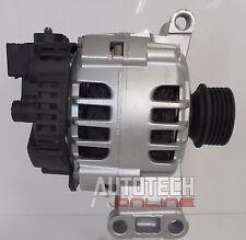 Lichtmaschine Generator Mercedes A-Klasse W169 B-Klasse W245 150 160 170 180