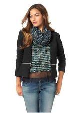 VERO MODA hüftlange Damenjacken & -mäntel aus Polyester