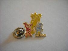 a1 MASCOTTE world cup japan korea 2002 spilla calcio football soccer pins