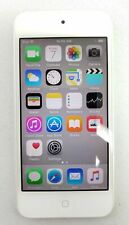 Apple iPod Touch MD720LL/A 5th Gen 32GB A1421 Silver