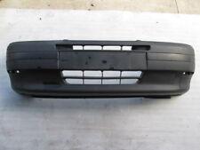 FIAT PUNTO S 1.1 40KW 3 P (1993-1999)  RICAMBIO PARAURTI ANTERIORE STRISCIATO 18