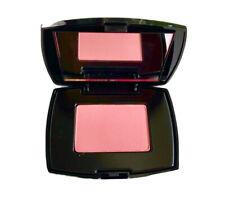 New! Lancôme Blush Subtil Delicate Oil Free Powder Blush Rose Fresque 2.5g x 2