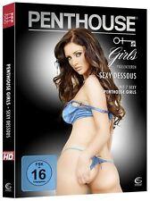 Penthouse Girls: Sexy Dessous  (DVD Video)