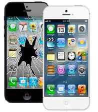iPhone 5, 5S or 5C-Repair-Service-LCD-Glass-Touch-Screen-Digitizer-Replacement