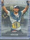 Hottest Cards in 2011 Topps UFC Finest 16
