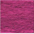 Sirdar BABOUSKA CHUNKY With Wool Knitting Yarn 50g - 107 DEEP PINK