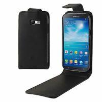 Housse de Protection Étui Pour Téléphone Portable Samsung Galaxy Étoile Pro