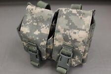 ACU Tactical Assault Gear M26 Mass Ammunition Pouch, New