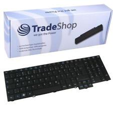 Deutsch QWERTZ Tastatur Keyboard DE für Acer Travelmate 5760 5760G 5760Z