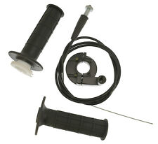 Mini Bike Throttle Kit