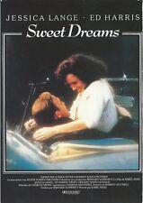 """CPM - Carte Postale NUGERON """" SWEET DREAMS """" réf: E 310"""