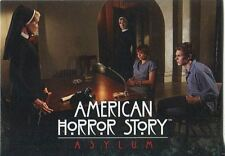 American Horror Story Asylum Philly Card Show Exclusive #2