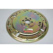 PRW Flexplate 1828100; Gold-Series Chromoly Steel for 1992-2009 Ford 4.6L MOD