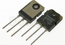2SA1939 Original Pulled Toshiba Silicon PNP Transistor A1939-O