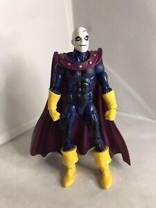"""Marvel Legends Age of Apocalypse Morph 6"""" Action Figure Sugar Man BAF X-Men"""