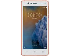 Nokia Handys ohne Vertrag mit 16GB Speicherkapazität und 3