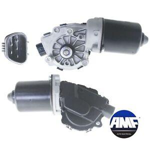 New Windshield Wiper Motor for Toyota Celica 1.8L 1794CC l4 2000 2005 - WPM6038