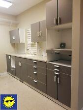 BioTec 10' Dental Sterilization Center