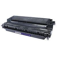 1PK E40 Black Toner Cartridge For Canon PC-940 PC-941 PC-950 PC-980 PC-790