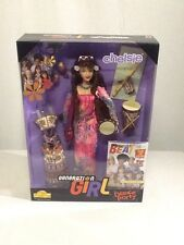 1999 Barbie Generation Girl Chelsie Doll