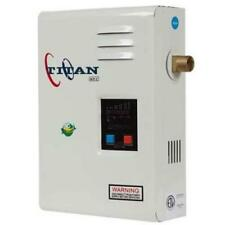 Titan N85 Tankless Water Heater Electric N85 , Brand New